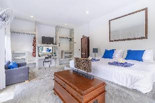 [サイリー]一軒家(250m2)| 1ベッドルーム/2バスルーム Spacious 1 bed  with mountain views close to beach
