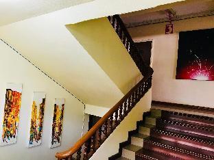[チャンカラン]アパートメント(25m2)| 1ベッドルーム/1バスルーム Buarawong
