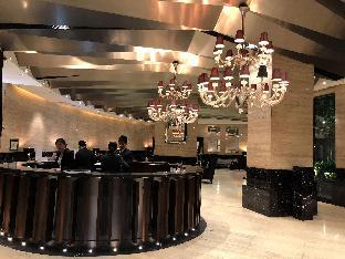 picture 5 of Gotophi Luxurious 5Star hotel Gramercy Makati 4108