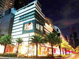 Manila | search city | hotel reservations - PuertoParrot com