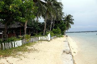 picture 1 of Yama Beachfront Houses