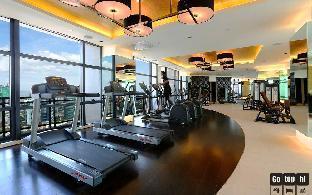 picture 4 of Gotophi luxurious hotel Knightsbridge Makati 5416