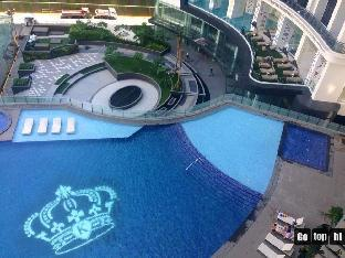 picture 2 of Gotophi luxurious hotel Knightsbridge Makati 5416