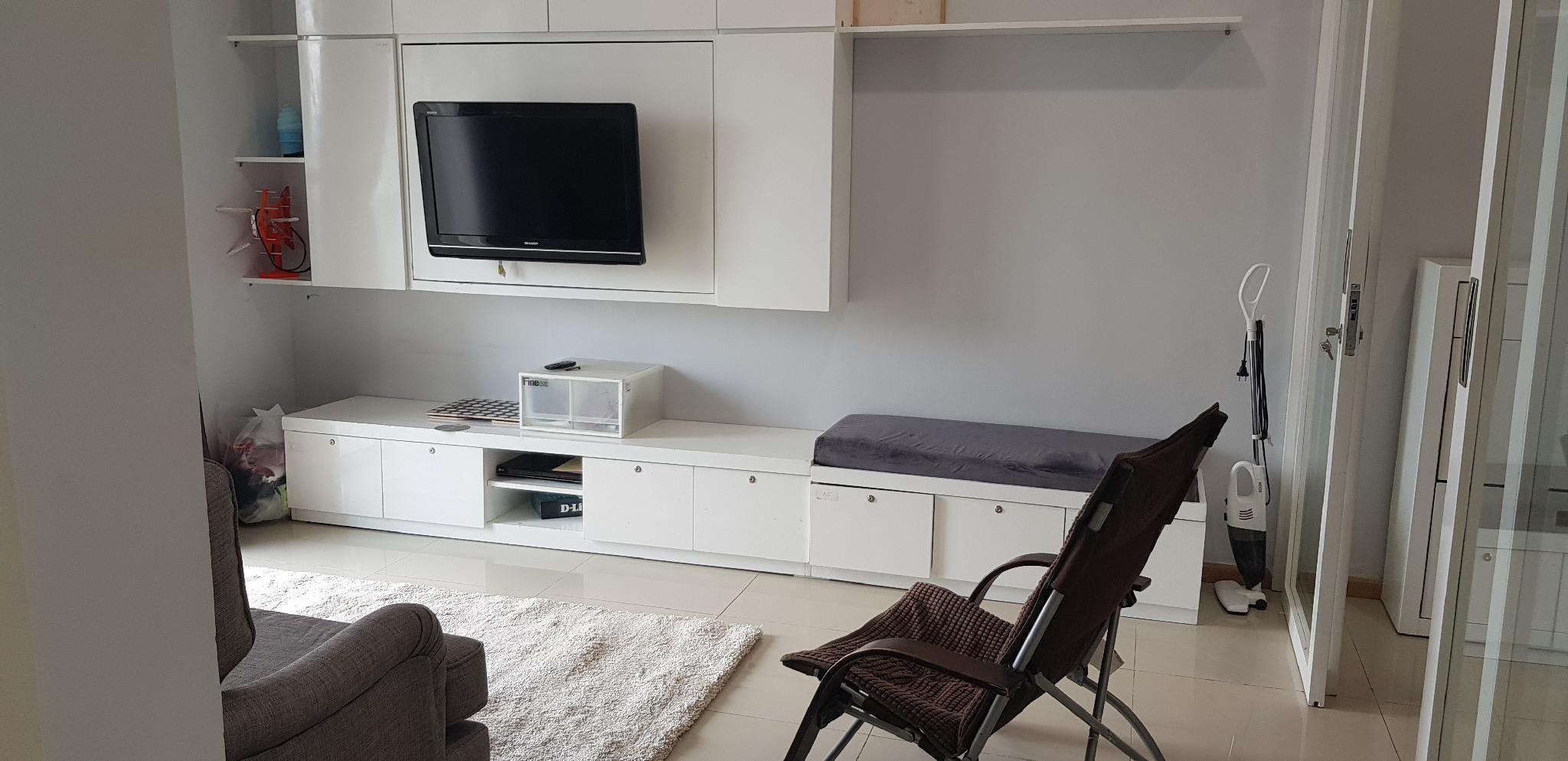 Cozy Apartment Next To Mal Kokas And CBD