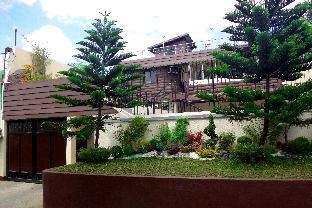 picture 3 of Casa Minerva Tagaytay