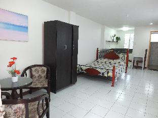 picture 1 of Apartment With Kitchen Near the Sea