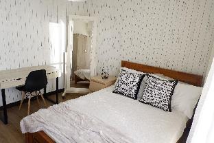 picture 3 of Hershey's Cityscape Suite (w/Netflix & Fiber)