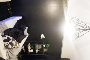 picture 4 of Hershey's Cityscape Suite (w/Netflix & Fiber)