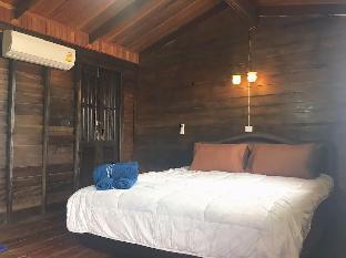 Eagle Air Con Room @ Nest Guesthouse, Old Town อพาร์ตเมนต์ 1 ห้องนอน 1 ห้องน้ำส่วนตัว ขนาด 14 ตร.ม. – สังกะอู้