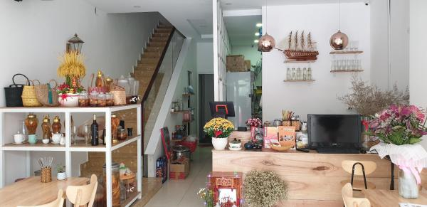 Thaodien Yoga Dormitory with Breakfast Ho Chi Minh City