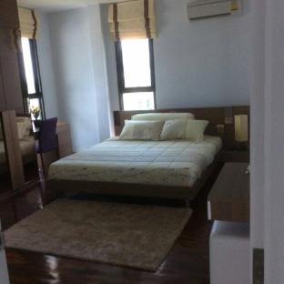 Naraviila วิลลา 3 ห้องนอน 2 ห้องน้ำส่วนตัว ขนาด 50 ตร.ม. – บ้านฉาง