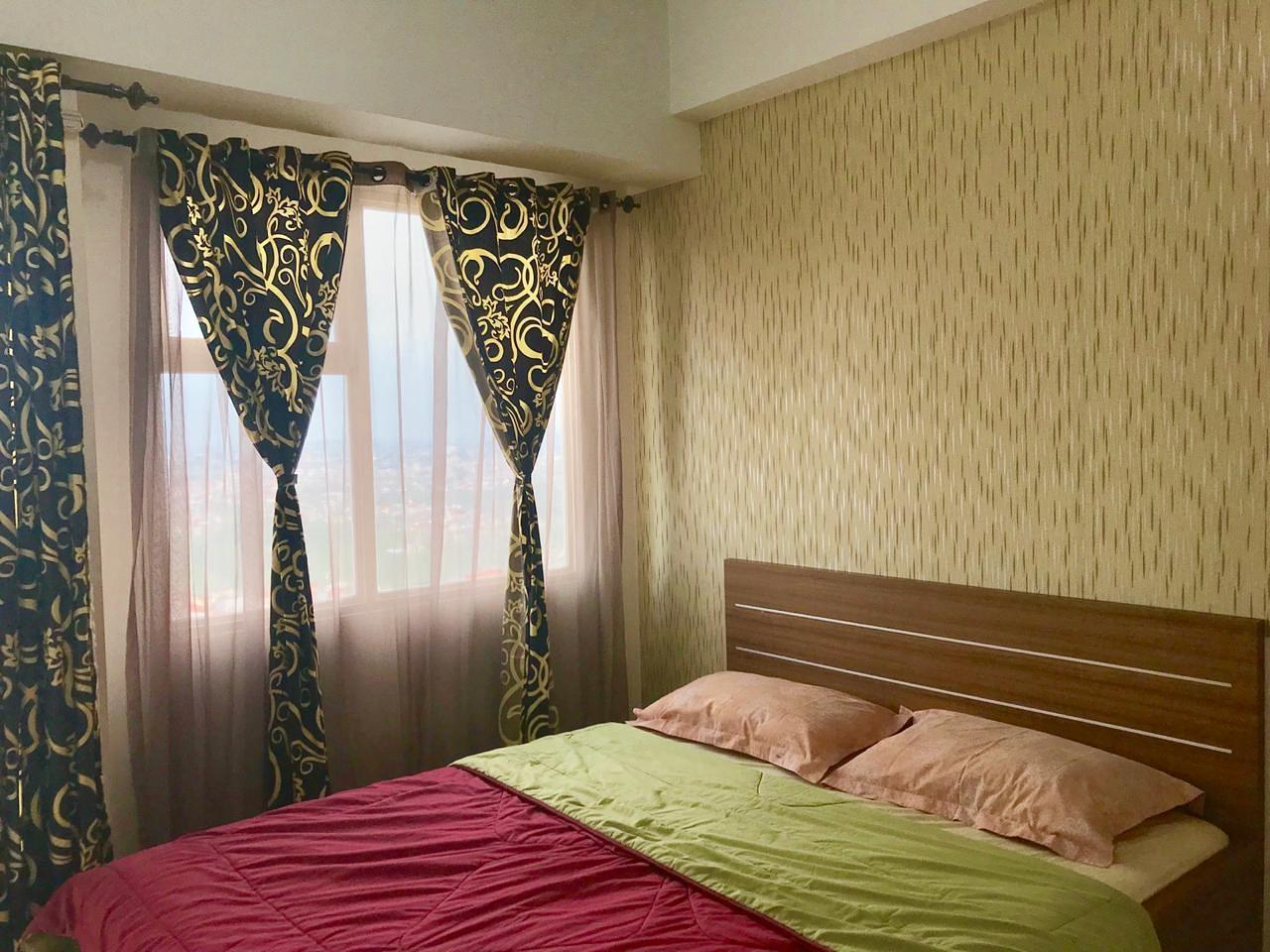 Woyo Rooms
