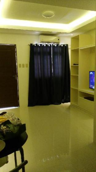 picture 2 of Lazorde Apartment