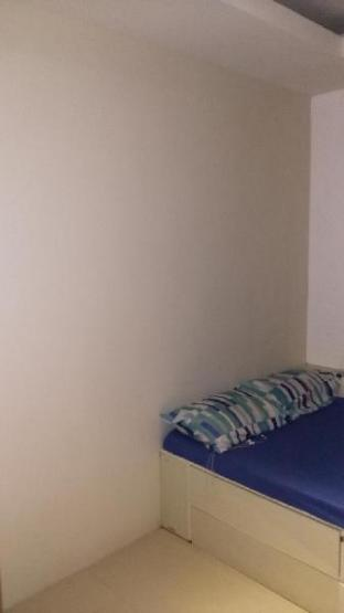 picture 3 of Lazorde Apartment