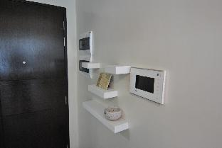 picture 4 of Luxury Studio in the heart of the Festive Walk