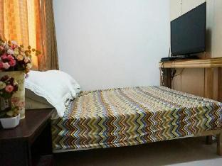 picture 3 of Affordable Condo Unit for Rent