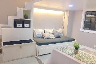 picture 2 of 562 Entire home w/ Loft Bed in Shaw, Mandaluyong