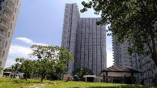 picture 2 of Comfy 1 BR Condo in Grass Residences SM North EDSA