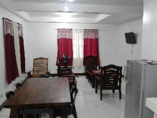 picture 1 of 2-BR Ground Floor Baguio Family Home for 7