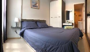 [プーケットタウン]アパートメント(38m2)| 1ベッドルーム/1バスルーム Clean and comfortable Condo near Central