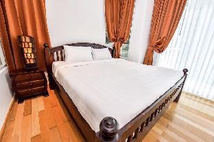 Deluxe 2 Bedrooms Apartment Mountain View C2-13 อพาร์ตเมนต์ 2 ห้องนอน 2 ห้องน้ำส่วนตัว ขนาด 90 ตร.ม. – กมลา