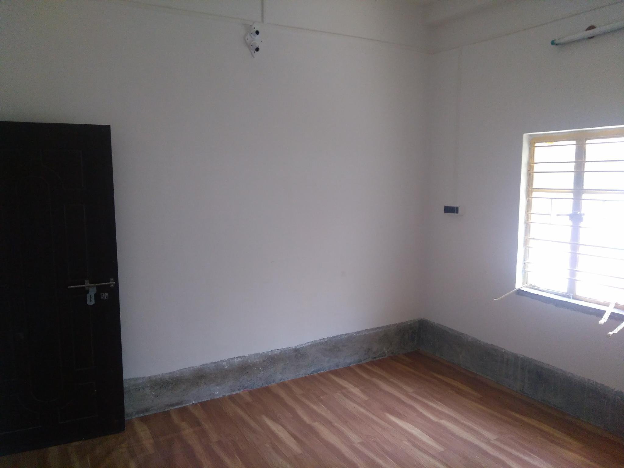 Model Residency And Banquet Hall