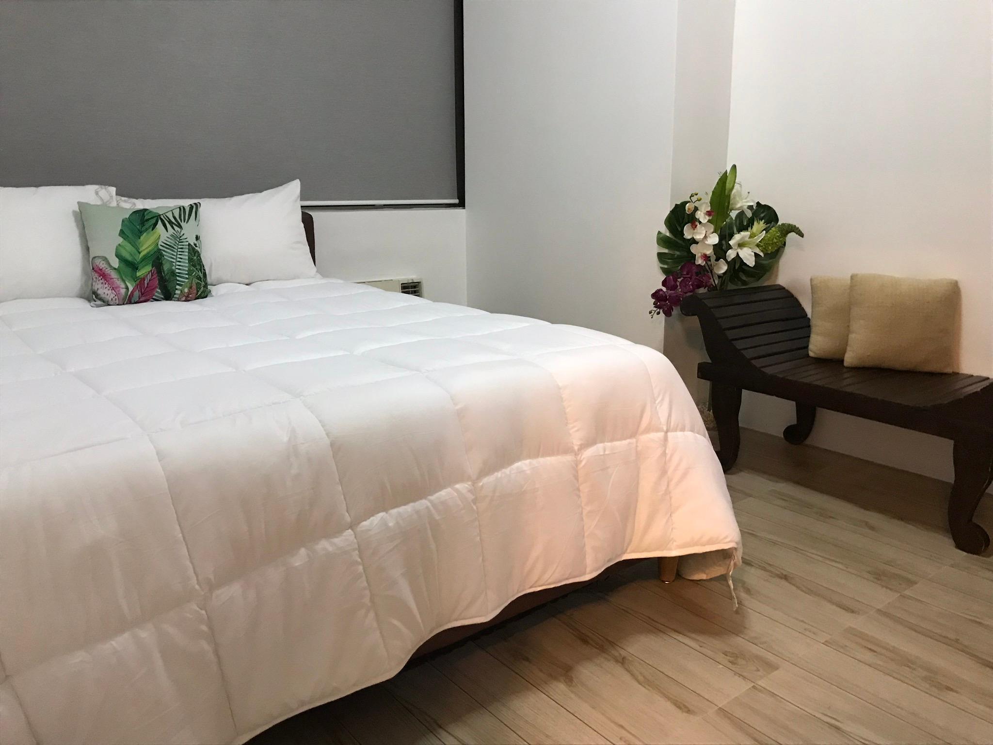 Condo In The Heart Of BGC