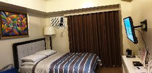 picture 2 of 1806 Shem's Crib @  Avida Tower 2 Davao