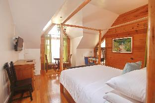 picture 5 of GUESTHAVEN HOUSE BED & BREAKFAST