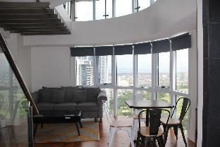 picture 2 of MODERN SPACIOUS LOFT TYPE (60SQM) Entire Place BGC