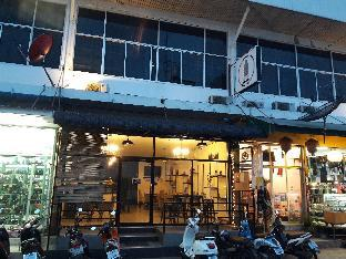 [パクチョン]アパートメント(100m2)| 2ベッドルーム/4バスルーム Khaoyai-Pakchong night Market 2BRs Private Zone