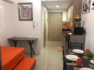 picture 2 of Cozy 1 Bedroom at Shore Residences Mall Of Asia