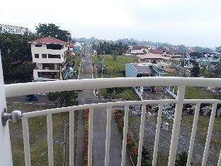 picture 1 of Happynest 2327 @Tagaytay Prime Residences