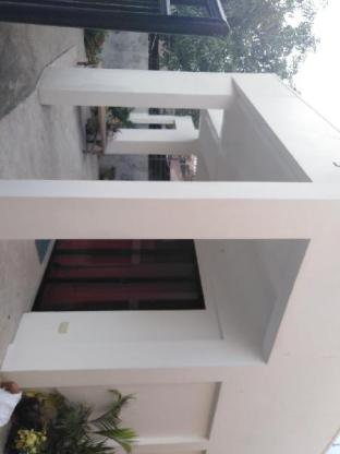 picture 4 of Zambales house for rent San Narciso