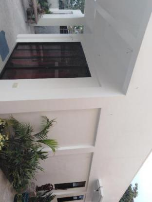 picture 5 of Zambales house for rent San Narciso