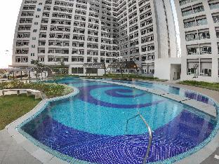 picture 1 of Grace Residences condo unit