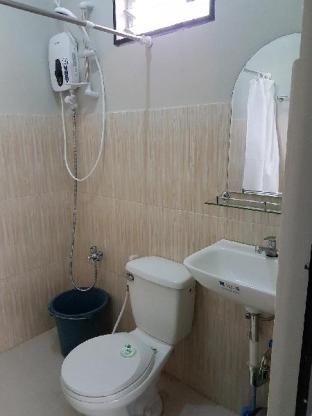 picture 4 of 2-Bedroom Fully Furnished unit ideal up to 6 pax
