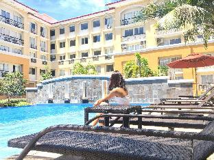 picture 1 of San Remo Oasis Cebu Staycation