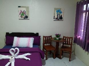 picture 5 of Sukhavati Inn Bed and Breakfast