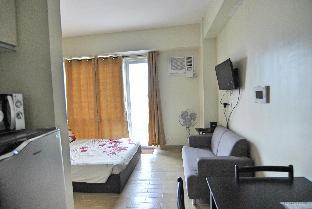 picture 2 of Luxury Studio, cable WiFi, TV, kitchen, balcony