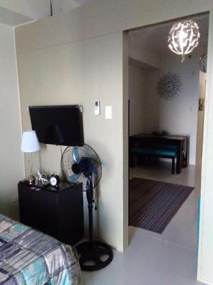 picture 4 of Aktriyah Suite By Wind Residences Tagaytay