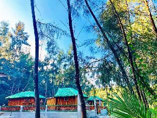 picture 1 of Balai Maniago