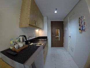 picture 5 of Jasmin Suite - Premium Class - Shell Residences-6