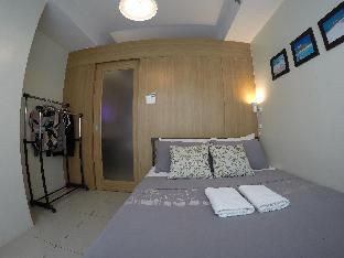 picture 4 of Jasmin Suite - Premium Class - Shell Residences-6