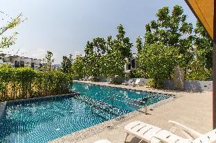 3 BDR Laguna Park Phuket Holiday Home, Nr. 25 บ้านเดี่ยว 3 ห้องนอน 4 ห้องน้ำส่วนตัว ขนาด 175 ตร.ม. – บางเทา