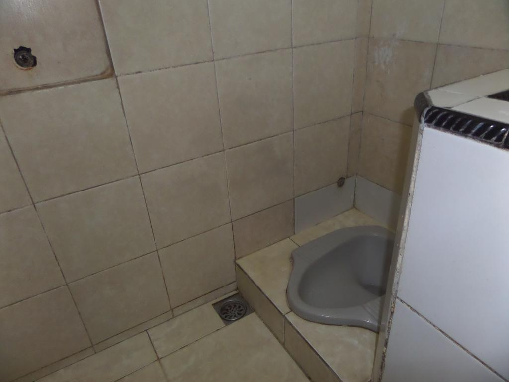 Wonotoro Bedroom Share Bathroom 5 Km To Bromo