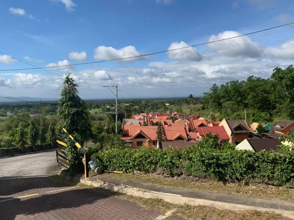 D'Waldz Villa Tagaytay