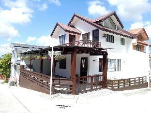 picture 1 of Tagaytay Staycation Home