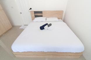 [パンワ ケープ]バンガロー(27m2)| 1ベッドルーム/1バスルーム Eagles Nest above secluded AoYon Beach