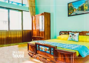 Perfect Long Tearm - Vintage Decor - 15min Center - Ho Chi Minh City